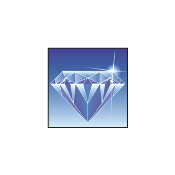 Diamanttrennscheibe CONSTRUCTIONline TOP CONSTRUCTIONline